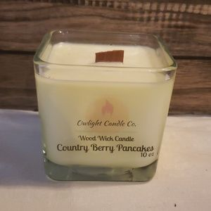 Other - Soy Candle